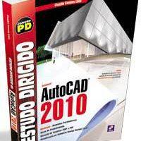 autodesk inventor 2018 manual pdf