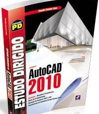 rp_livrostudodirigidoautocad2010.jpg