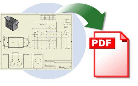 12_pdf