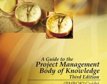 rp_pmbok-guide.jpg