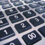 Cálculos Mecânicos Online: Nova Ferramenta do Site