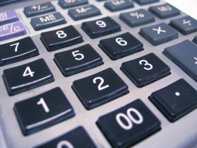 rp_4_calculadora21.jpg