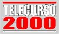 Apostilas de Elementos de Máquinas II do Telecurso 2000