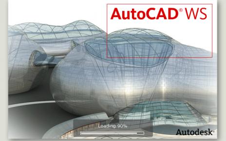 13_Autocad_WS_2