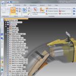 Siemens PLM lança novo Solid EdgeST3