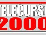 Apostilas de Elementos de Mquinas II do Telecurso 2000