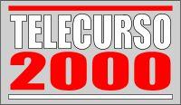 Telecurso desenho tecnico apostila 2000 pdf