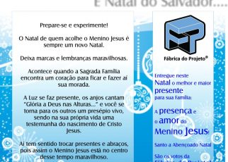 rp_Natal.jpg