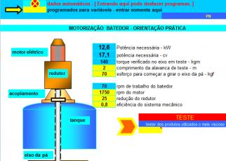 1.5_Calculo_motorizacao_acionamento_agitador_batedor.png