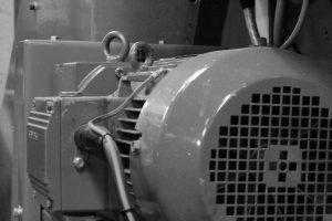 Planilhas de Cálculo: Máquinas e Equipamentos