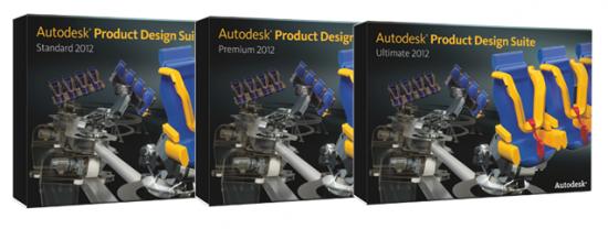 Autodesk-2012-Inventor-Product-Suite-550x208
