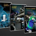 Novidades Linha Autodesk 2012: Lançamento no BRASIL