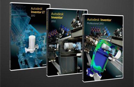 Autodesk_2012