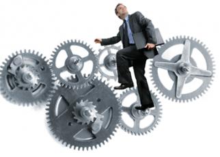 industry_gears
