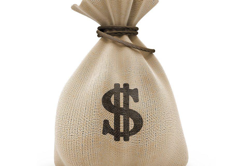 money-004
