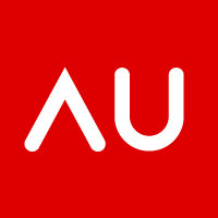 Autodesk University Brasil 2011 : PARTICIPE!