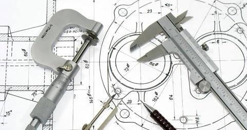 Livro de desenho t cnico destec f brica do projeto for Design and development consultants