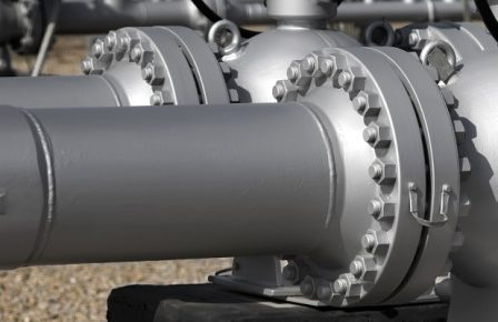 pipe-flanges