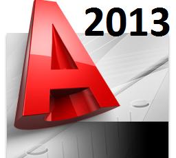 fabricadoprojeto-autocad-2013-1