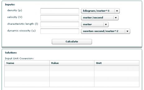 calculo_numero_reynolds
