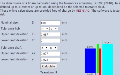 calculo_tolerancia_dimensional