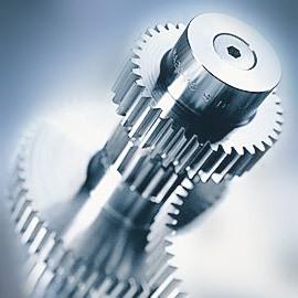 Cálculos Online: Cálculos para Engrenagem Ângulo de pressão, Força Tangencial Máxima e Torque máximo do Acionamento