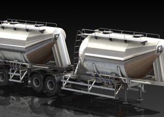 projeto-mecanico-bitrem-silo-46m_01