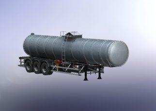 projeto-mecanico-semireboque-tanque_800x30000l_01