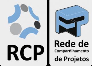Logo_RCP