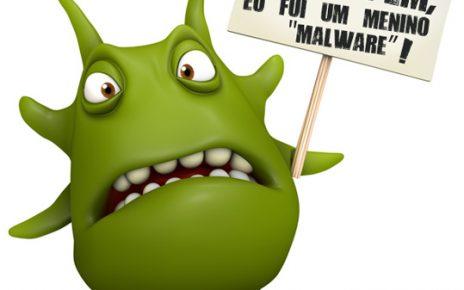 Malware-bl