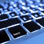 Cursos Online Gratuitos UNESP: Diagnóstico de Máquinas