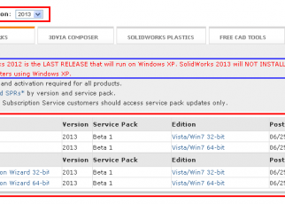 sw2013-solidworks beta-1