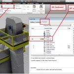 Autodesk Inventor: Atalhos de Comando