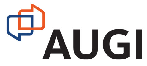Augi_Logo