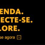 Autodesk Univerisity Brasil: Aprenda. Conecte-se. Explore!