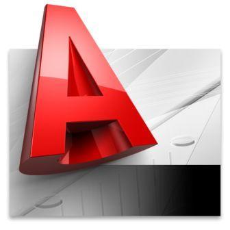 AutoCad: Dicas e Atalhos de Comando