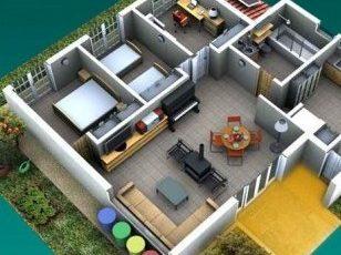 casa-sustentavel-409x400
