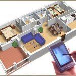 Instalações Residenciais e Industriais: Eletricidade, Conforto Térmico e Consumo Hidráulico