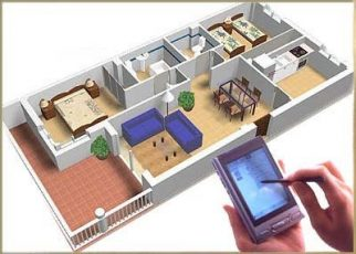 Instalações Residenciais