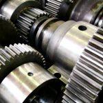 Software para Cálculo e Dimensionamento de Engrenagens: E Machine