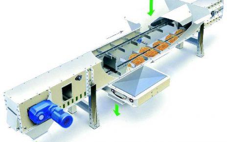 Projeto-de-redler-transportador-corrente