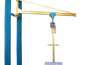 Pinca-eletrica-fabricadoprojeto