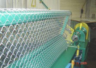 Projeto-de-maquina-para-fabricar-telas-de-alambrado-metal-fio