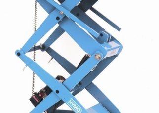 antipoda-consultoria-e-equipamentos-mesas-elevatorias-mesa-elevatoria-hidraulica-bxx-702813-FGR