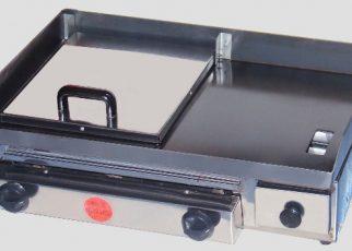 chapa-p-lanche-dog-40x60cm-industrial-c-prensa-promoco_MLB-F-3855670939_022013