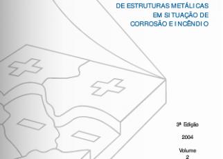 projetos-de-estruturas-metalica-corrosao