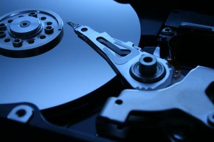 projetos-mecanicos-arquivos