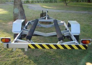 projeto-de-carretinha-para-jetski
