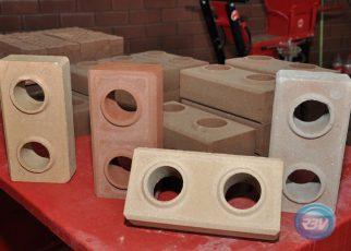 prensa-para-tijolos-ecologicos