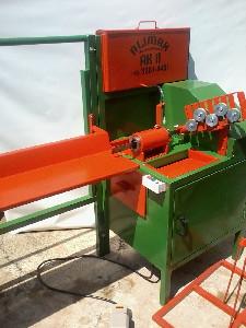 Projeto Solicitado [22 de setembro de 2013] – Máquina automática de alambrado
